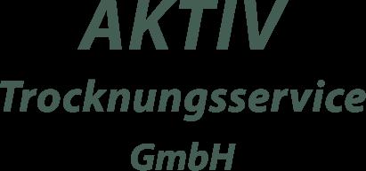 Aktiv Trockungsservice GmbH