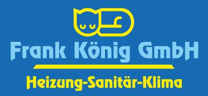 Frank König GmbH