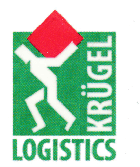 Krügel Logistics