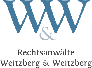 Rechtsanwälte Weitzberg & Weitzberg