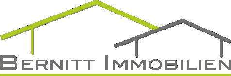 bernitt-immobilien-logo